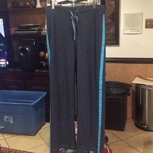 I.E, Petite Large inseam 30 Pants good condition